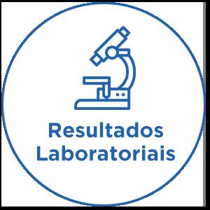 Resultados Laboratorias