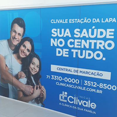 unidade-norte-shopping-clivale