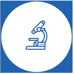 Resultados-Laboratoriassemtexto